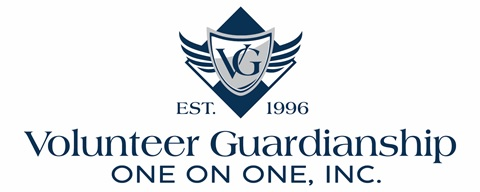 Volunteer Guardianship